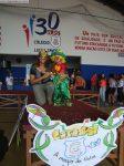 2012_carnaval_clt_029