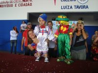 2012_carnaval_clt_031
