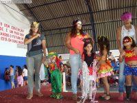 2012_carnaval_clt_036