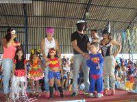 2012_carnaval_clt_037