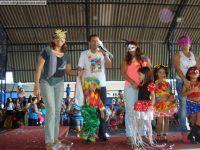 2012_carnaval_clt_038