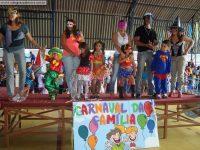 2012_carnaval_clt_039