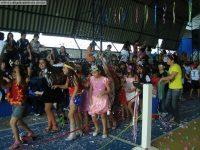 2012_carnaval_clt_040