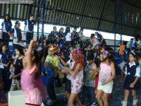2012_carnaval_clt_041