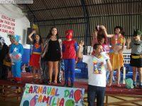 2012_carnaval_clt_044