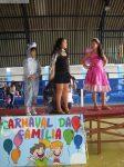 2012_carnaval_clt_046
