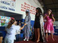 2012_carnaval_clt_047