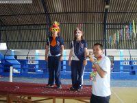 2012_carnaval_clt_052