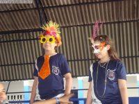2012_carnaval_clt_053