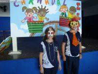 2012_carnaval_clt_054
