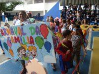 2012_carnaval_clt_064