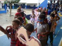 2012_carnaval_clt_065