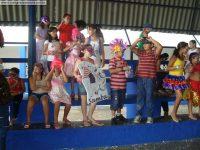 2012_carnaval_clt_068
