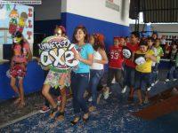 2012_carnaval_clt_074