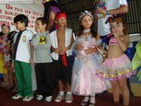2012_carnaval_clt_084