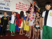 2012_carnaval_clt_085