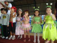 2012_carnaval_clt_086