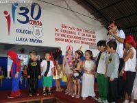 2012_carnaval_clt_087