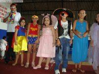 2012_carnaval_clt_091