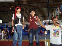 2012_carnaval_clt_093