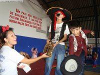 2012_carnaval_clt_094