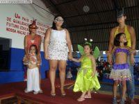 2012_carnaval_clt_095