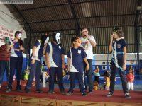 2012_carnaval_clt_097