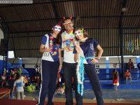 2012_carnaval_clt_098