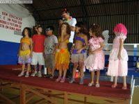 2012_carnaval_clt_099