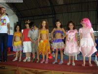 2012_carnaval_clt_100
