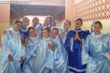 2012_coroacao_clt_004