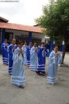 2012_coroacao_clt_005