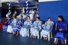 2012_coroacao_clt_006