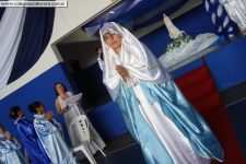 2012_coroacao_clt_007