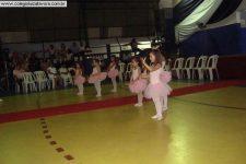 2012_coroacao_clt_011