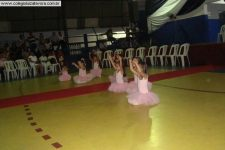 2012_coroacao_clt_012