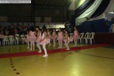 2012_coroacao_clt_014