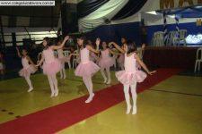 2012_coroacao_clt_015