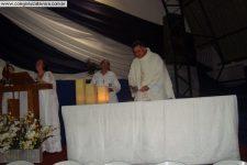 2012_coroacao_clt_016