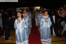 2012_coroacao_clt_019