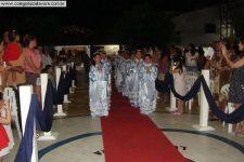 2012_coroacao_clt_020
