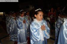 2012_coroacao_clt_022