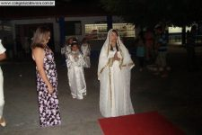 2012_coroacao_clt_024