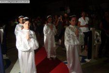 2012_coroacao_clt_025