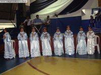 2012_coroacao_clt_028