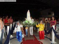 2012_coroacao_clt_029