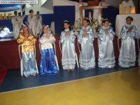 2012_coroacao_clt_031
