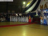 2012_coroacao_clt_033