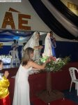 2012_coroacao_clt_040