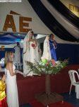 2012_coroacao_clt_041